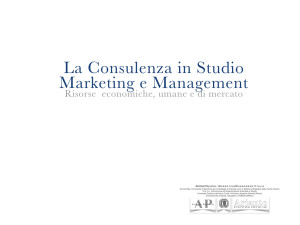 Arianto-consulting_2015.001