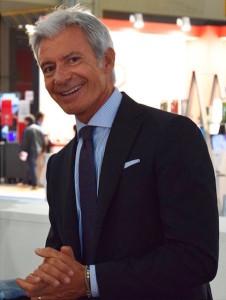 Antonio Pelliccia