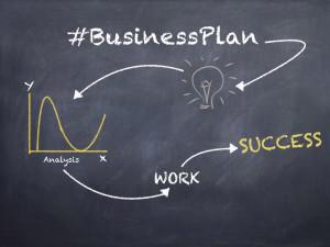bsn-plan-idea.002