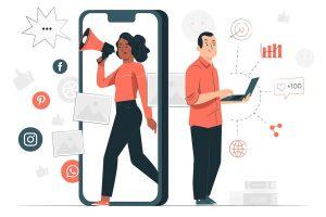 comunicazione-web-marketing