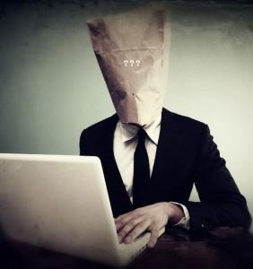 Dark Web Marketers