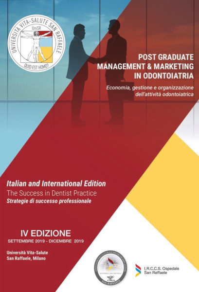 copertina-san-raffaele-post-graduate-new